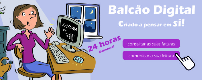 Banner_Balcao_Digital_2015
