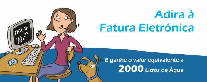 Banner_Fatura_Eletronica_2018