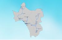 Abastecimento de Agua: