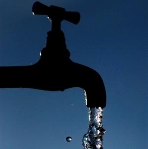 Aguas de Valongo entre as mais eficientes de Portugal na gestao das perdas de agua.